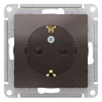 Schneider Electric ATN000645
