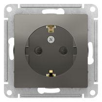 Schneider Electric ATN000945