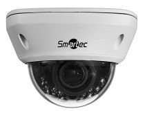 Smartec STC-IPM5591/1
