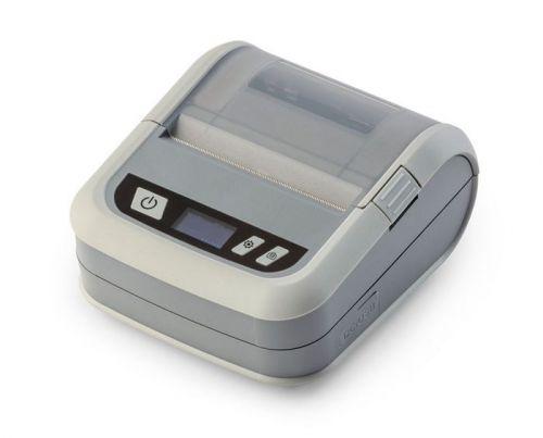 Принтер для печати чеков АТОЛ XP-323B.