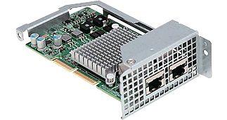 Сетевая карта Supermicro AOC-STGS-I2T-O 2-port 10G RJ45, Intel X550 (Retail) сетевая карта intel x710t4