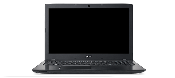 Acer Aspire E5-576G-35Z3