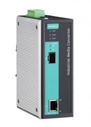 MOXA IMC-101G-IEX