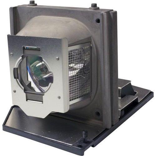 Лампа Optoma SP.83R01G00 для проектора EP747