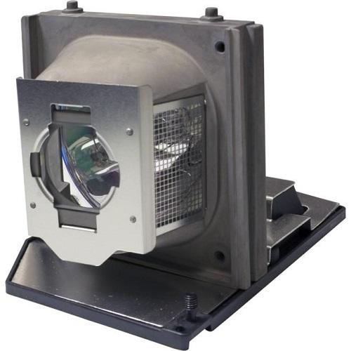 Optoma SP.83R01G00