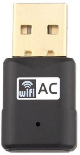 Адаптер USB Fanvil WF20 для подключения телефонов Fanvil к сети Wi-Fi