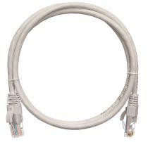 NikoMax NMC-PC4UD55B-150-C-GY