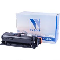 NVP CF333AM