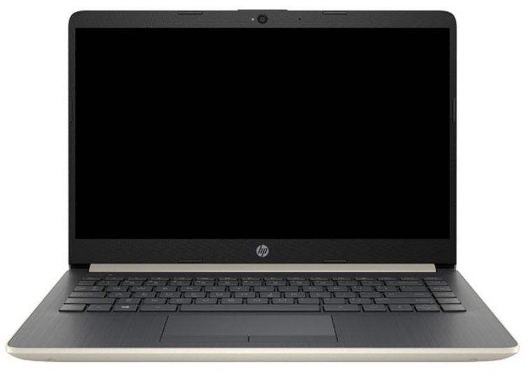 HP 14-cf0008ur