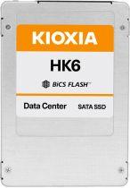 Toshiba KHK61VSE960G2P0DET