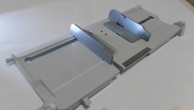 HP RM1-6325/RM1-6266