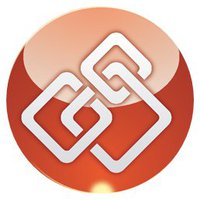 Право на использование Цифровые технологии КриптоАРМ Стандарт Плюс версии 5 на 1 РМ, 1 год