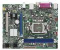 Intel BLKDH61CR