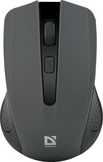 Defender Accura MM-935