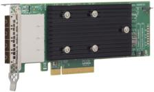 LSI 9305-16e SGL