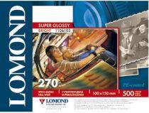 Lomond 1106103