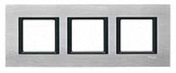 Schneider Electric MGU68.006.7A1