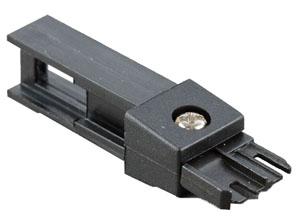 Hyperline - Нож-вставка Hyperline HT-44KR
