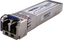 Opticin SFP-SX.LC.DDM.2