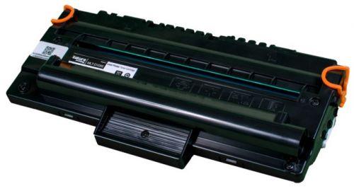 Картридж Sakura SAMLTD109S для Samsung SCX-4300/4310/4315, черный, 2000 к.
