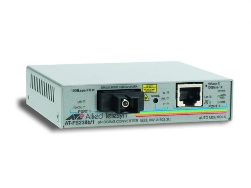 Allied Telesis AT-FS238A/1
