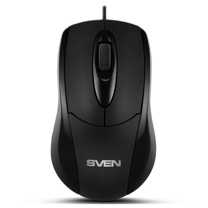 Sven RX-110 PS/2