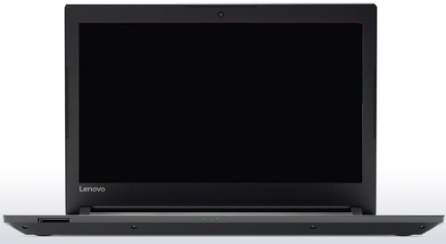 "Lenovo Ноутбук Lenovo V510-14IKB 80WR015ARK i3-6006U/4Gb/1Tb/DVD-RW/Intel HD Graphics 520/14""/FHD /Free DOS/black/WiFi/BT/Cam"