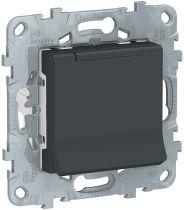 Schneider Electric NU503754TA