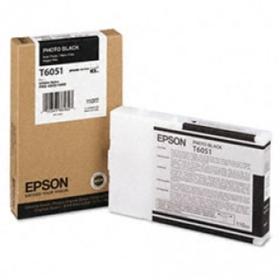 Epson C13T605100