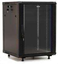 Hyperline TWB-FC-1266-GP-RAL9004
