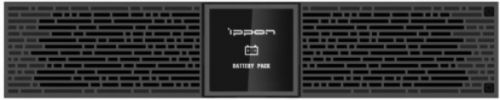 Фото - Батарея для ИБП Ippon 1192968 Smart Winner II 1500 BP 36В 14Ач батарея для ибп ippon smart winner ii 1500 bp