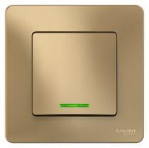 Schneider Electric BLNVS010114