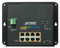 Planet WGS-5225-8P2S