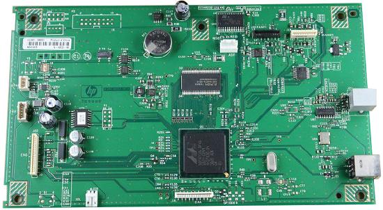 HP CC396-60001
