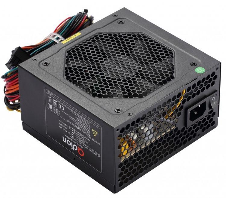 Qdion QD-450W