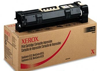 Xerox 008R13063