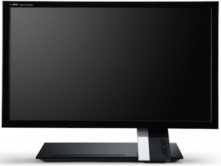 Acer S235HLbii