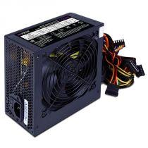 HIPER HPP-550
