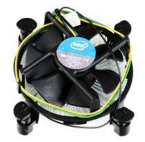 Intel E41759/E97378