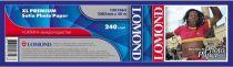 Lomond 1201063