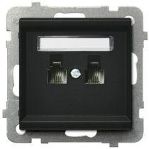 Ospel GPT-2RN/m/33