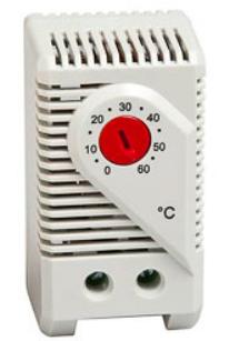 Cabeus - Термостат Cabeus KTO011