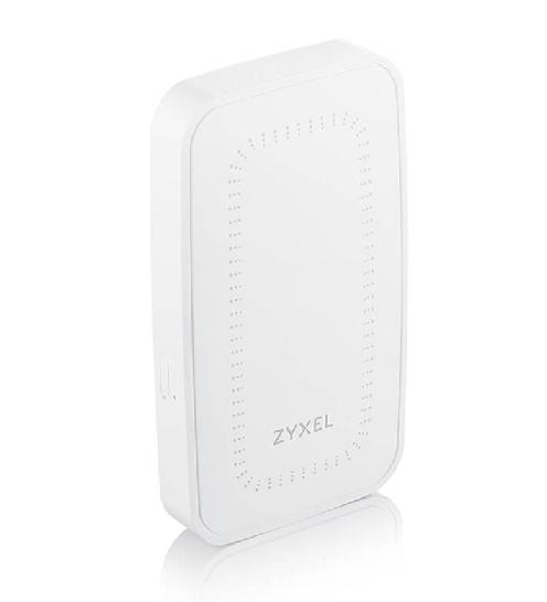 ZYXEL NebulaFlex Pro WAC500H