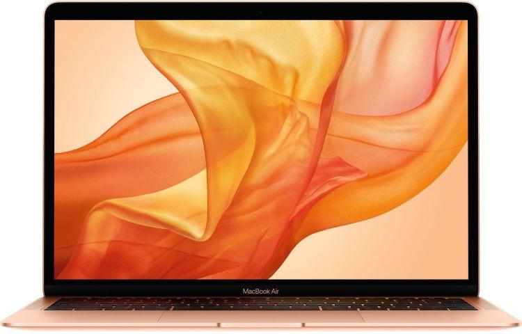 Apple 13 MacBook Air 2020