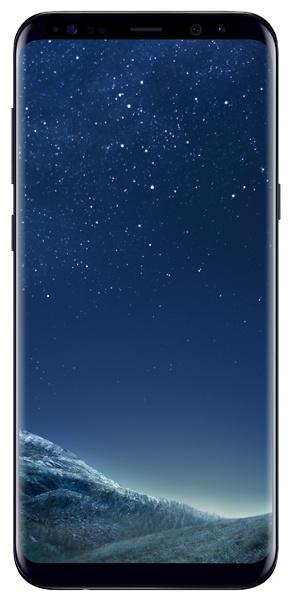 Samsung Galaxy S8+ 128Гб