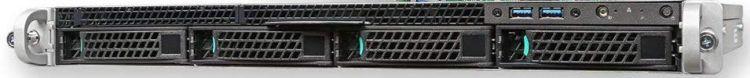 Intel LR1304SPCFG1R
