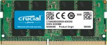 Crucial CT8G4SFRA266
