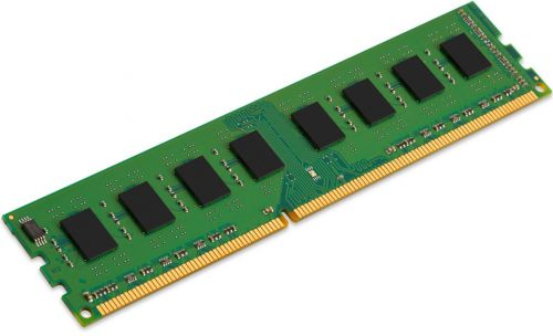 Модуль памяти DDR3 8GB Crucial CT102464BD160B PC3L-12800 1600MHz CL11 1.35V RTL