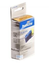 ProfiLine PL-BCI-6PC-C