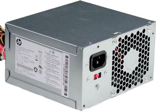 Блок питания HPE 656721-001 300W Pro 3330/3340/3405/3410